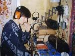 Dj Peps - Назад В Будущее-2001