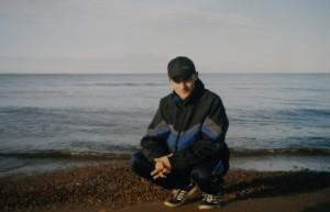 Dj Peps - Назад В Будущее-2003