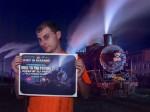 Dj Peps - Назад В Будущее-2014-01