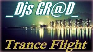 Djs GR@D - Provayder Music FM-01