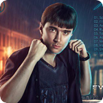Evgeni Volkov