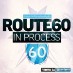 Route 60