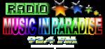 Music In Paradise прозрачный