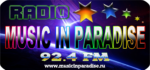 MUSIC_IN_PARADISE_LOGOTIP-02