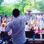 DJ VLAD CHERRY